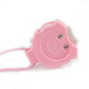 Кнопковий лічильник рядів KnitPro