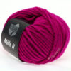 Lana Grossa Mille II 506 темно-рожевий