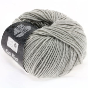 Lana Grossa Cool Wool Merino Superfein